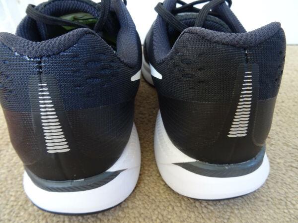 cheaper c14cc f81c5 Baskets 001 Nike 5 10 Eu Zoom 34 pour Femmes 42 Uk 5 Pegasus 8 Us ...