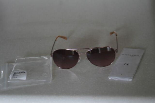 dbf811d6f4 Calvin Klein Mens Sunglasses R159s 780 Rose Gold rose 140mm
