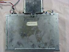 00-878401-01  00-900970-01 CARD RACK ENCLOSURE & MOTHERBOARD FOR OEC 9600 C-ARM