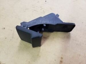 EMERGENCY-BRAKE-RELEASE-HANDLE-FITS-07-08-09-10-11-12-13-14-FORD-EXPEDITION