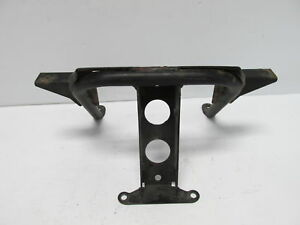 POLARIS-RZR-4-800-S-08-14-REAR-BUMPER-SUPPORT-BRACKET-1015937-458