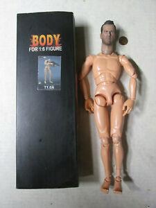 Bruce-Willis-Sin-City-Head-Sculpt-Hardigan-T1-0A-Body-1-6