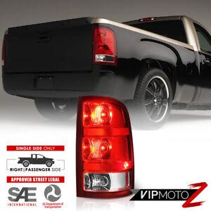 07 13 gmc sierra 1500 2500 3500 hd right passenger side. Black Bedroom Furniture Sets. Home Design Ideas