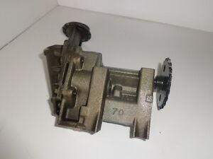 RENAULT-MEGANE-1-5-DCI-K9K732-106BHP-ENGINE-OIL-PUMP-8200307174-FITS-2005-2009