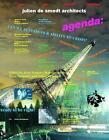 Agenda. JDS Architects (2014, Taschenbuch)