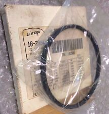 Sierra 18-3904 Johnson Evinrude 3.500 Bore Piston Ring  394930//0394930  MD
