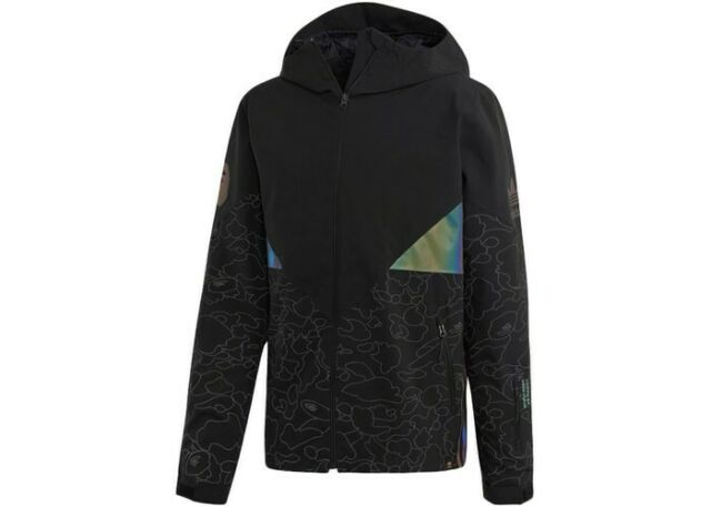 Black////Tonal Under Armour Womens Recovery Travel Track Jacket