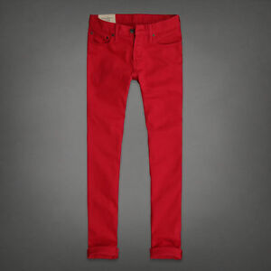 Product Features High waisted skinny jeans in a dark denim wash. open pockets at the.
