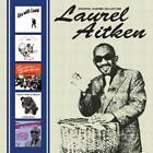 Original Albums Collection von Laurel Aitken (2014)
