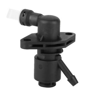 Slave-Cylinder-Actuator-G1D500201-PA-GF50-Actuator-Cylinder-Accessory-Fit-For
