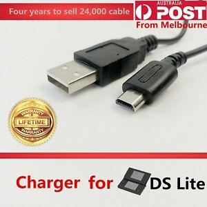 USB-Data-Charger-Charging-Power-Cable-Cord-for-Nintendo-DS-Lite-DSL-NDSL-USG-001