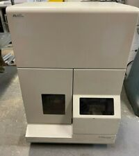 Applied Biosystems Abi Prism 310 Dna Sequencer Tested And Calibrated