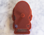 Chewbacca-Star-Wars-Cookie-Cutter-Wookie-Cookie-Biscuit-Baking-Ceramics-Pottery thumbnail 4