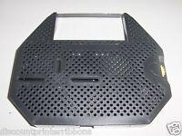 Olivetti Et121 Typewriter Ribbons
