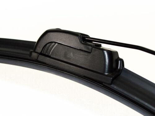 Bj. 1997-2002 GF Essuie-glace feuille arrière /> MAZDA 626 V Hatchback