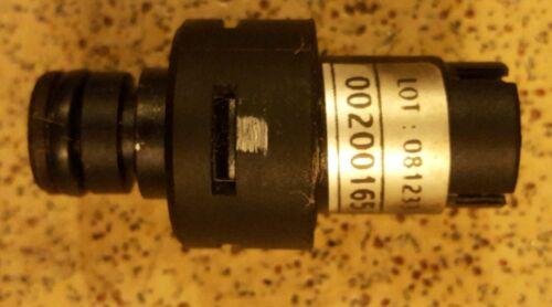 Glow Worm FLEXICOM Capteur partie 0020016532