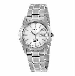 Seiko-Men-039-s-Quartz-Sapphire-Crystal-Titanium-Bracelet-Man-Dress-Watch