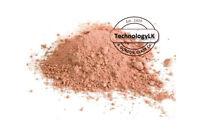 Cerium Oxide High Grade Polishing Powder - 5 Lbs.