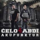 Akupunktur von Celo & Abdi (2014)
