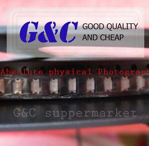 200PCS-SMD-SMT-1206-Super-bright-Yellow-LED-lamp-Bulb-GOOD-QUALITY