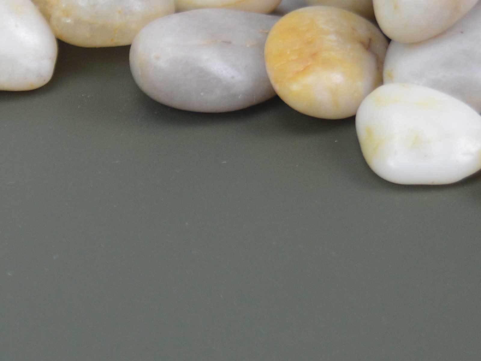 m² Teichfolie Profi PVC 1,0mm Oliv 6 x 7 m Koi Teich Folie Olivgrün 1mm