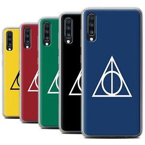 Gel-TPU-Case-for-Samsung-Galaxy-A70-2019-Magic-Hallows-Inspired