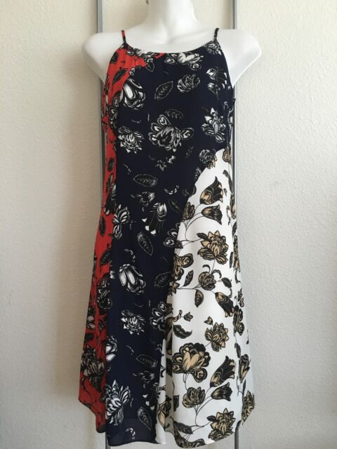 Vince Camuto Women's Size XXS Dress