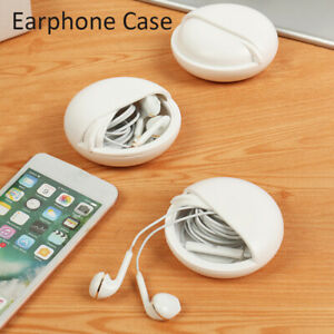 Carry-Pouch-Earphone-Case-Wire-Cable-Organizer-Data-Line-Box-Jewelry-Protective