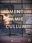 Jamie Cullum - Momentum by Jamie Cullum (Paperback / softback, 2013)
