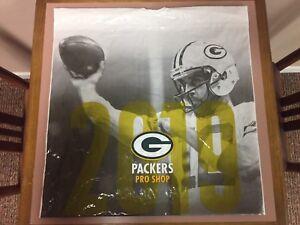 Discount Green Bay Packers Lambeau Field 100 Seasons Gift Bag from Pro Shop  supplier