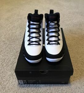 "more photos e14df 3bf54 Details about Jordan Retro 9 Space Jam Size 11 ""DeadStock"""