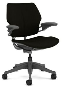 Freedom-Chair-by-Humanscale-OPEN-BOX