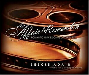 An-Affair-to-Remember-Romantic-Movie-Songs-of-the-1950-039-s-by-Beegie-Adair-CD-A