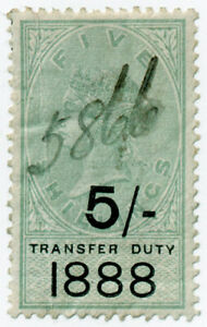 I-B-QV-Revenue-Transfer-Duty-5-1888