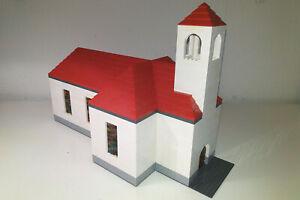Lego-City-Creator-MOC-Kirche-3-2-Kilo-Teiletraum