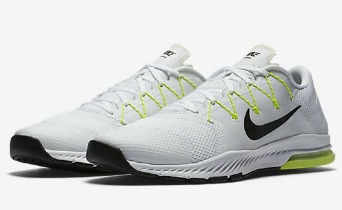 Nike Men's Zoom Train Complete Training shoes Trainers  882119-100 UK 8