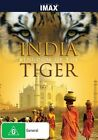 Imax - India - Kingdom Of The Tiger (DVD, 2012)