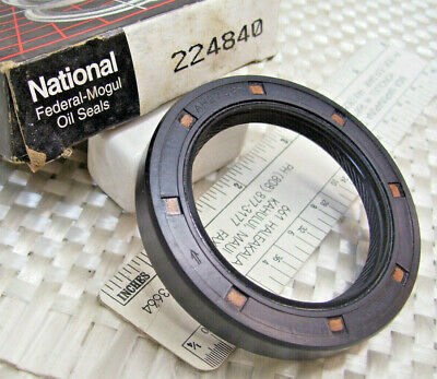 National 226020 Oil Seal