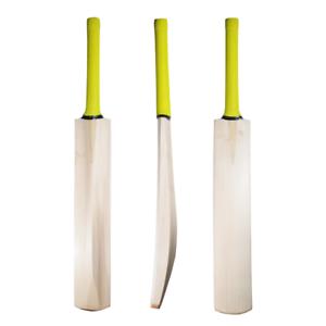 af0ff9cc241 ENGLISH WILLOW CRICKET BAT BIG 40 mm Thick EDGES CUSTOM Made Cricket ...