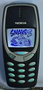 Nokia-3310-y-3330-Mod-Postal-Service-increible-Tuning-Luz-LED-software
