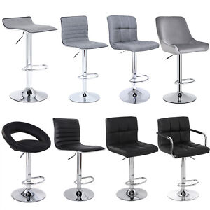 SONGMICS-2-tabourets-de-bar-haut-chaise-de-bar-PU-hauteur-reglable-rotative