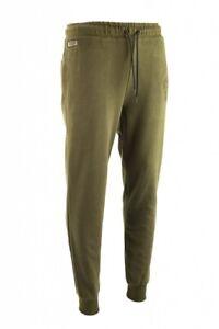 Nouveau!!! Nash Gaufrer Survêtement-divers Tailles Disponibles-afficher Le Titre D'origine Marchandises De Haute Qualité