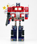 Transformers-Optimus-Prime-Robot-Action-Figure-G1-New-In-Stock thumbnail 9