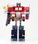 Transformers G1 Optimus prime reissue brand new GiftNEW /%