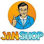 janshopshop