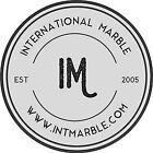 intmarble