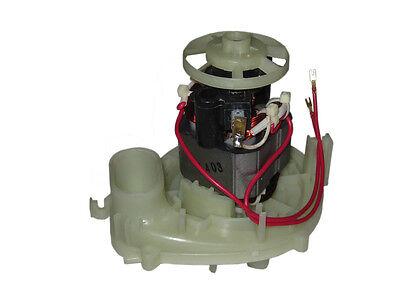 Motor *NEU*  für VORWERK Staubsauger Kobold 120 121 und 122