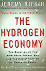 The Hydrogen Economy by Jeremy Rifkin (Paperback, 2002)