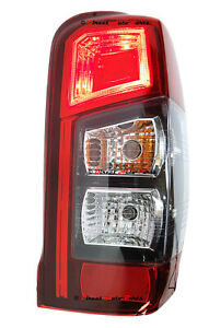 NEW-TAIL-LIGHT-REAR-BACK-LAMP-for-MITSUBISHI-TRITON-MR-GLX-11-2018-ON-RIGHT
