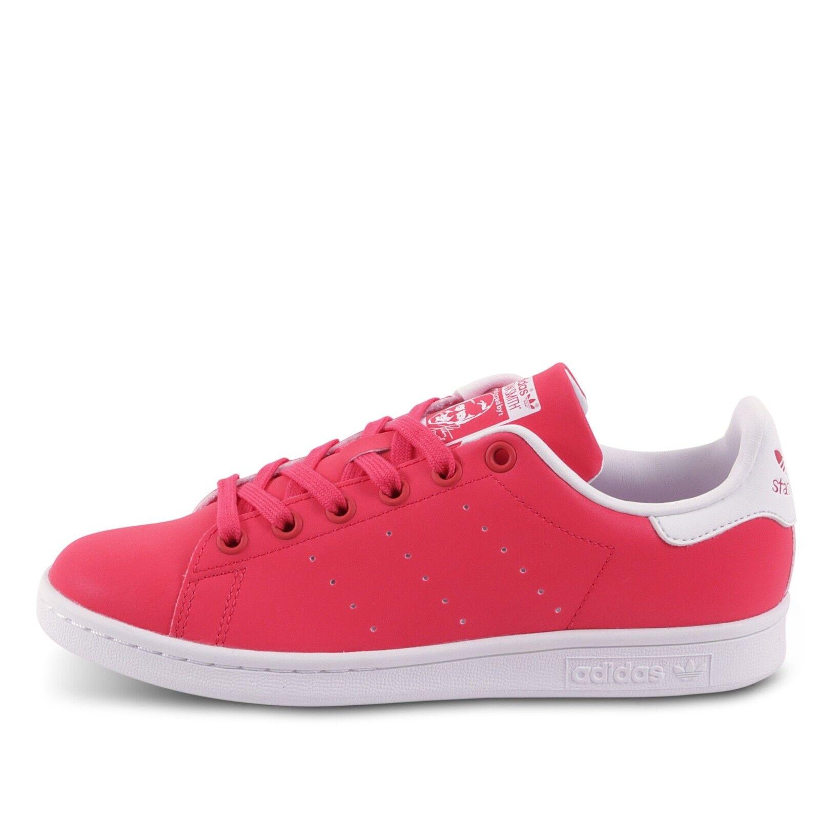 ADIDAS ORIGINALS STAN SMITH Damenschuhe'S Schuhe BB5154 SIZES UK4.5/6